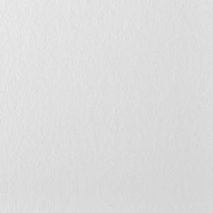 Малярный стеклохолст Wellton серия 1х50 м (W45)