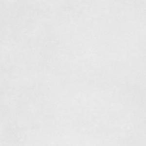 Малярный флизелин Wellton серия Fliz плотность 150 г/м2 1х25 м (WF150)