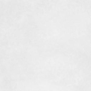 Малярный флизелин Oscar серия Fliz плотность 85 г/м2 1х25 м (OsF85)