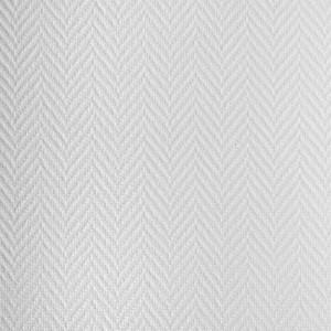 Стеклообои Oscar серия Елка средняя 1х25 м (Os160 - 1c-25)