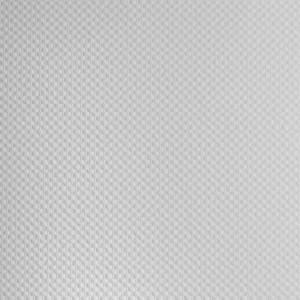 Стеклообои Oscar серия Рогожка крупная 1х25 м (Os180 - 1c-25)