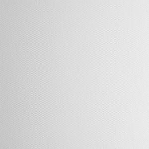 Стеклообои Oscar серия Рогожка потолочная 1х25 м (Os80 - 1c-25)