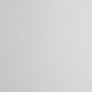 цена на Стеклообои Oscar серия Рогожка средняя 1х25 м (Os130 - 1c-25)