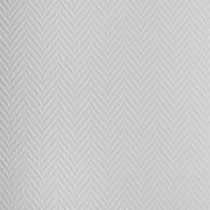 цена на Стеклообои Wellton серия Classika Елка средняя 1х25 м (WEL160 1x25)