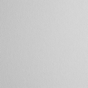 Стеклообои Wellton серия Classika Рогожка средняя 1х25 м (ST 048 1x25)