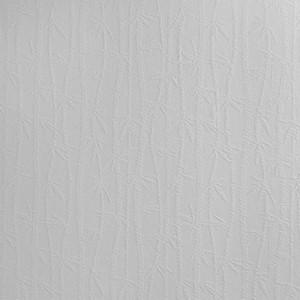 Стеклообои Wellton серия Decor Бамбук 1х12.5 м (WD800)