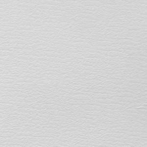 Стеклообои Wellton серия Decor Барханы 1х12.5 м (WD852)