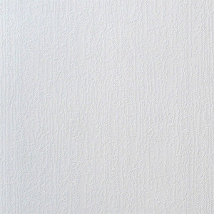 Стеклообои Wellton серия Decor Гранит 1х12.5 м (WD853)