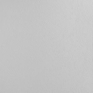 Стеклообои Wellton серия Decor Дюны 1х12.5 м (WD850)