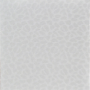Стеклообои Wellton серия Decor Камушки 1х12.5 м (WD860) обои стеклотканевые wellton decor гранит 1 х 12 5 м