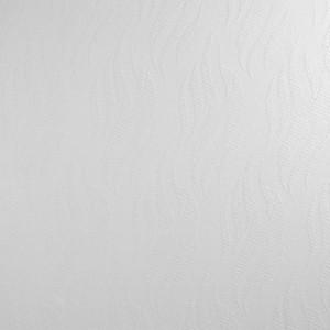 Стеклообои Wellton серия Decor Каскад 1х12.5 м (WD710)