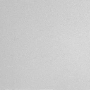 Стеклообои Wellton серия Decor Керамика 1х12.5 м (WD862) обои стеклотканевые wellton decor гранит 1 х 12 5 м
