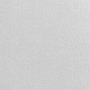 Стеклообои Wellton серия Decor Кора 1х12.5 м (WD851)