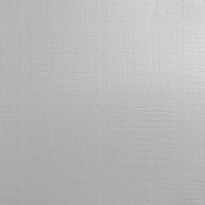 Стеклообои Wellton серия Decor Кроко 1х12.5 м (WD750)