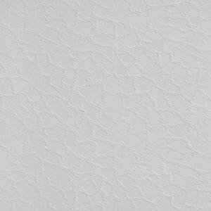 Стеклообои Wellton серия Decor Мрамор 1х12.5 м (WD861)