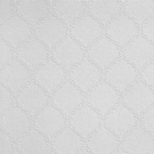 Стеклообои Wellton серия Decor Прованс 1х12.5 м (WD782)