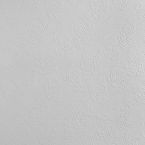 Стеклообои Wellton серия Decor Розы 1х12.5 м (WD810)