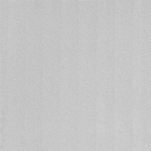 Стеклообои Wellton серия Decor Тауэр 1х12.5 м (WD870)