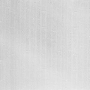 Стеклообои Wellton серия Decor Тростник 1х12.5 м (WD801)