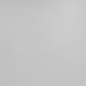 Стеклообои Wellton серия Decor Физалис 1х12.5м (WD783)