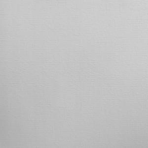 Стеклообои Wellton серия Decor Циновка 1х12.5м. (WD855)