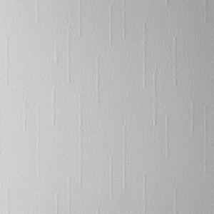 Стеклообои Wellton серия Optima Вертикаль 1х25 м (WO118)