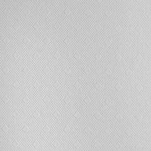 Стеклообои Wellton серия Optima Горошек 1х25 м (WO511)
