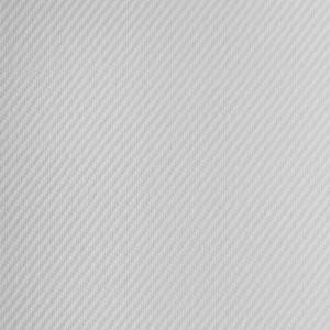 Стеклообои Wellton серия Optima Диагональ 1х25 м (WO440)
