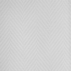 цена на Стеклообои Wellton серия Optima Елка крупная 1х25 м (WO470)