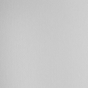 цена на Стеклообои Wellton серия Optima Елка мелкая 1х25 м (WO116)