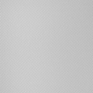 Стеклообои Wellton серия Optima Жаккард 1х25 м (WO230)