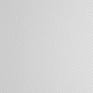 Стеклообои Wellton серия Optima Зигзаг 1х25 м (WO420)