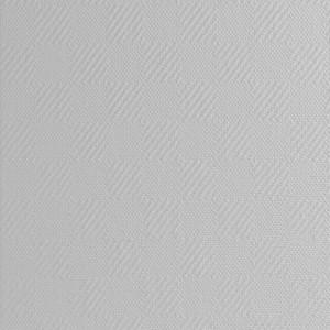 Стеклообои Wellton серия Optima Квадро 1х25 м (WO310)