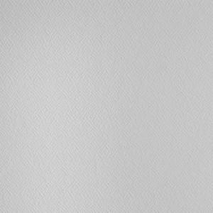 Стеклообои Wellton серия Optima Креп 1х25 м (WO115)