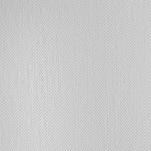 Стеклообои Wellton серия Optima Модерн 1х25 м (WO125)
