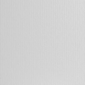 Стеклообои Wellton серия Optima Папирус 1х25 м (WO320)