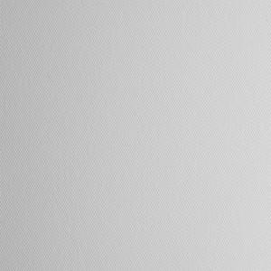 Стеклообои Wellton серия Optima Рогожка потолочная 1х25 м (WO80)