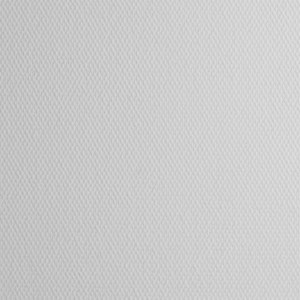 Стеклообои Wellton серия Optima Рогожка средняя 1х25 м (WO130)