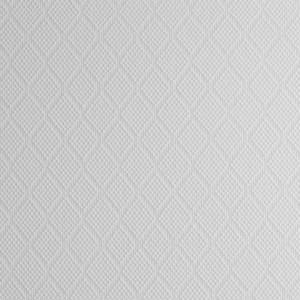 Стеклообои Wellton серия Optima Ромб особый 1х25 м (WO490)
