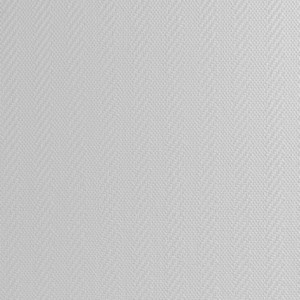 цена Стеклообои Wellton серия Optima