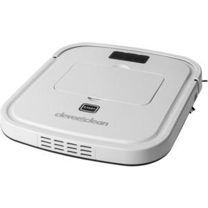 Робот-пылесос CLEVER&CLEAN Slim-Series VRpro 02