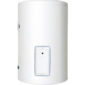 Электрический накопительный водонагреватель Haier FCD-JTLD300 фото