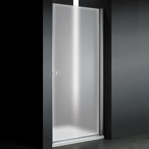 Душевая дверь Cezares Elena W-B-1 60 Punto, хром, правая (Elena-W-60-P-Cr-R, VE-W-WLM-Cr)