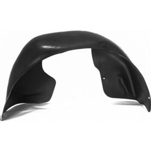 Подкрылок передний правый Rival для Datsun on-Do / mi-Do (2014-н.в.), с крепежом, 48701002