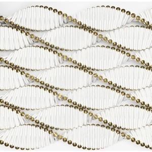 Фотообои Komar Скручивание 368х254 см бумажные (8-205)
