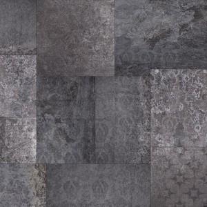Фотообои Komar Черная амбра 368х248 см флизелиновые (XXL4-062)