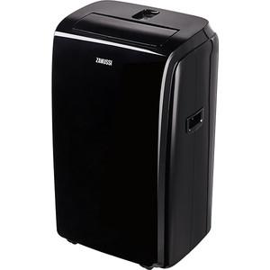 Мобильный кондиционер Zanussi ZACM-12 MS/N1 Black casio a159w n1