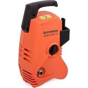 Мойка высокого давления Endever Spectre 7010