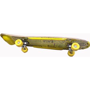 Скейтборд Action PWS-700 30''х10''