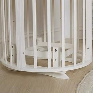 Маятник для кроватки Roxie Roxie Incanto MIMI белый белый полуприлегающее платье на подкладке roxie